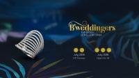 B'Weddingers - The Bridal Jewellery Saga