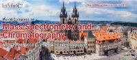 World Congress on Mass Spectrometry and Chromatography