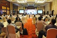 India IoT - TI Automotive 2018