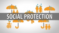 Social Protection and Safety Nets training (the Kenyan Case Study) August 6 - August 10