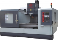 IMPROVING CNC PART QUALITY INCLUDING ACCURACY OF CNC MACHINES