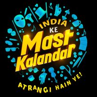 India Ke Mast Kalandar Registration & Audition