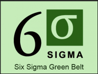 Six Sigma Green Belt Training in Tampa