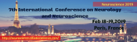 7th International Conference on Neurology and Neuroscience