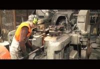 Metallurgy for Non-metallurgists