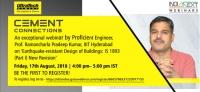 UltraTech INDIANEXT Webinar