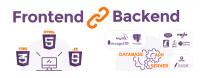 Full stack Job Oriented Training   Full Stack Developer Online Training