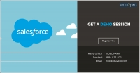 Sales Force / SFDC