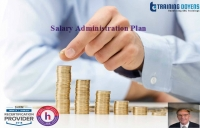 Improving Your Existing or Designing a New Wage & Salary Administration Plan