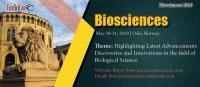 Bio Sciences 2019