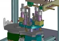 Machine Tool Design – Mechanical