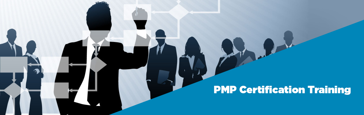 PMP Certification Training Course Hyderabad, India | Ulearn Systems ...