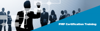 PMP Certification Training Course Hyderabad, India | Ulearn Systems