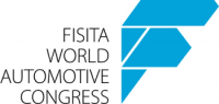 FISITA 2018, World Automotive Congress - IoT India