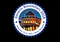 14th International Conference on Generic Drugs and Biosimilars