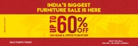 Shop Home & Office Furniture At Durian & Save Upto 60%