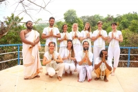 200hr yoga teacher training dharamsala