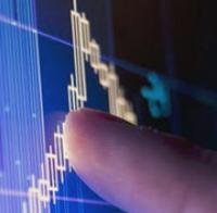 Enterprise Blockchain Training: Technology Uses Beyond Finance