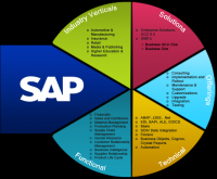 sap transport management  tutorials
