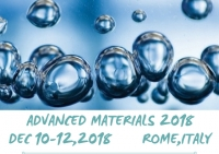 22nd International Conference on Advanced Materials and Simulation