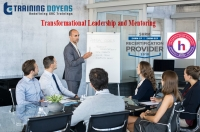 Transformational Leadership and Mentoring: A Closer Look at The Effects and How To Inspire & Motivate Organizations And People