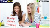 DevOps Online Training | DevOps Online Training in Hyderabad
