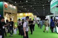 2019 The 16th International Pulp & Paper Industry Expo-China
