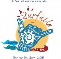 Surfable Festival