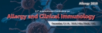 13th International Conference on Allergy and Clinical Immunology