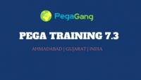 Pega Training Ahmadabad   Gujarat   India
