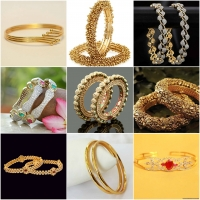 Great Discount Prices on Indian Bangles - Rakhi Sale