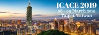 International Conference on Architecture and Civil Engineering 2019