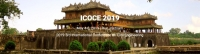 2019 3rd International Conference on Civil Engineering (ICOCE 2019)