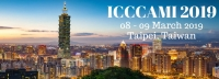 International Conference on Climate Change Adaptation and Multidisciplinary Issues 2019