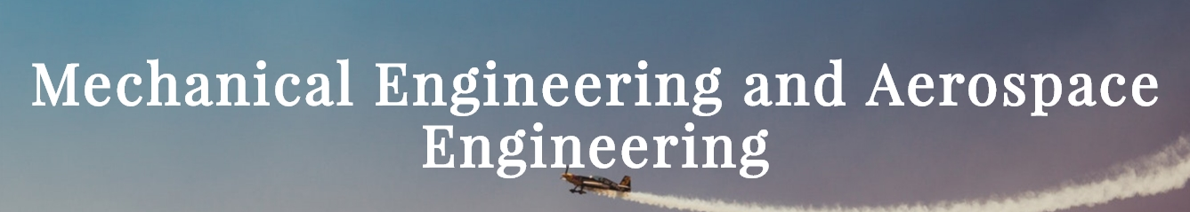 2019 5th Asia Conference on Mechanical Engineering and Aerospace Engineering (MEAE 2019), Wuhan, Hubei, China