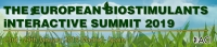 European Biostimulants interactive Summit 2019
