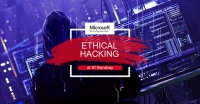 Ethical Hacking Workshop at IIT Bombay (AAKAAR IIT Bombay)