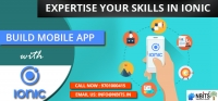 Mobile App Development Course Free Demo On September 1st @ 8 AM IST