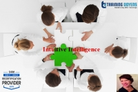 Intuitive Intelligence™: How to use it to your advantage and empower you