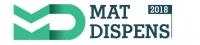 MatDispens 2018