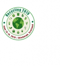 11th World Congress and Expo on  Recycling
