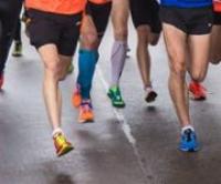 Carderock Charge 5K, 10K & Half Marathon