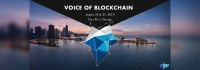 Voice of Blockchain Chicago USA