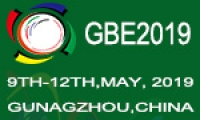 The 13th Guangzhou International Billiards Exhibition (GBE2019)