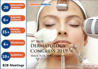 20th World Dermatology Congress
