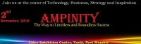 Ampinity - The Seminar