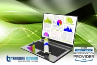 Webinar on Microsoft Excel - Pivot Tables 101: Create an Eye-Catching and Appealing Pivot Table in 6 Clicks – Training Doyens