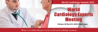 World Cardiology Experts Meeting