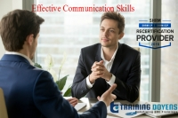 Webinar on Speaking and Listening (Includes Stage and Public Presentations) With All of You: How to Improve Engagement and Effective Interaction – Training Doyens