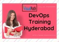 DevOps Training Online | DevOps Training in karnataka, maharashtra
